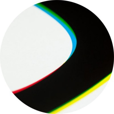 Jovan-Trkulja-Bio-1-SideEffects